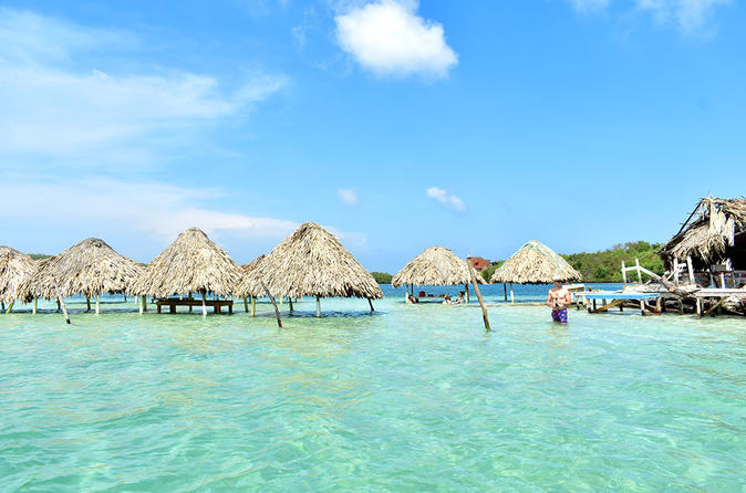 snorkel-and-island-hopping-in-rosario-and-cholon-in-cartagena-459477